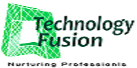 techfusion